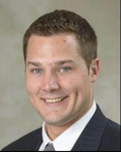 Joseph Gill, MD