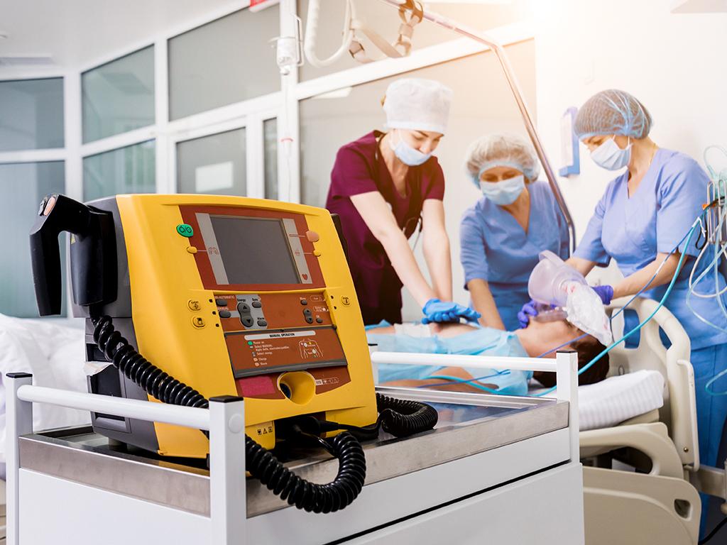 hospital-acute-care